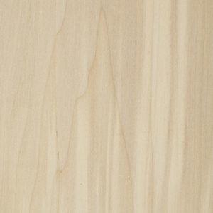 Poplar Swaner Hardwood
