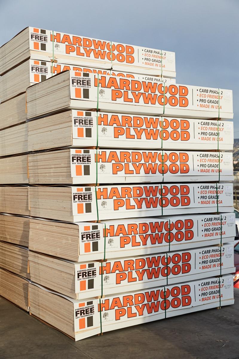 Swanerhardwood Americanmadehardwoodplywood 112 377 390