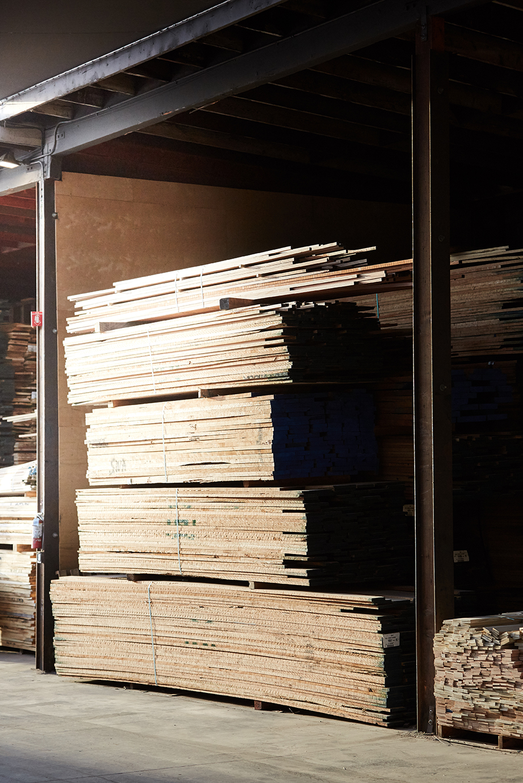 Swanerhardwood Hardwoodlumber 078 081 106