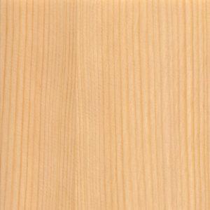 Species Swaner Hardwood